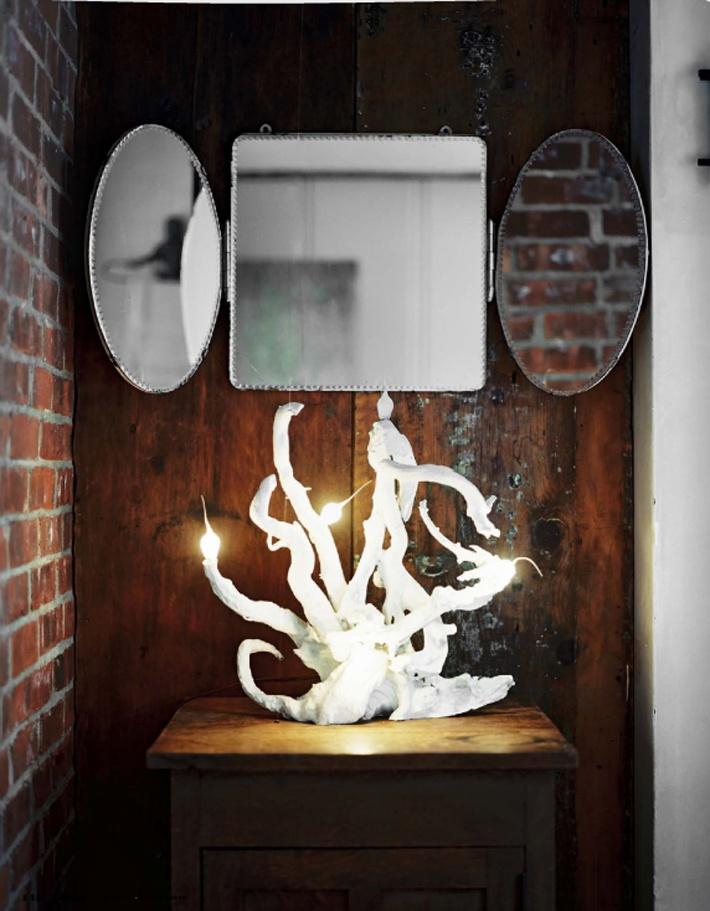 Superb Cool Lamp