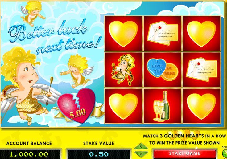 Love Lines - http://jocuri-pacanele.com/joaca-gratis-pacanele-love-lines-online/