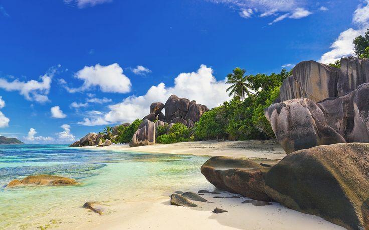 Gu Seychellen-Reise. Befindet sich die finden Sie in unserem gu Seychellen: Orte zu besuchen, Gastronom, Parteien... #gueinemReise-Informationen #Seychellen #Seychellen #SeychellenZeit #guSeychellen