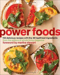 Great healthy & delicious recipes!: Healthiest Ingredients, Healthiest Food, Power Food, 38 Healthiest, Powerfood, 150 Delicious, Healthy Recipes, Delicious Recipes, Healthy Food
