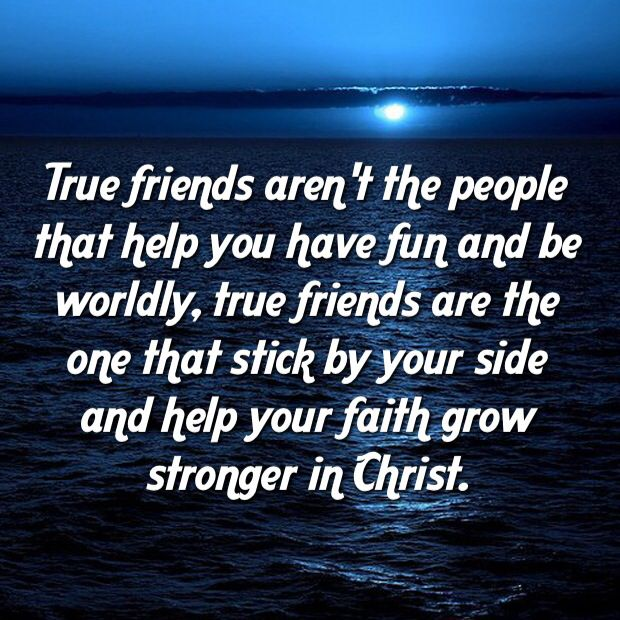 Spiritual Friendship Sayings 2: Godly Friendship Quotes. QuotesGram