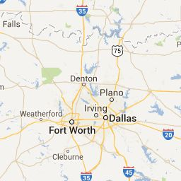 Get the scoop on fun things to do with kids in Dallas - Fort Worth, TX. Add  kid-friendly places to go, activities, and attractions to your personalized  ...