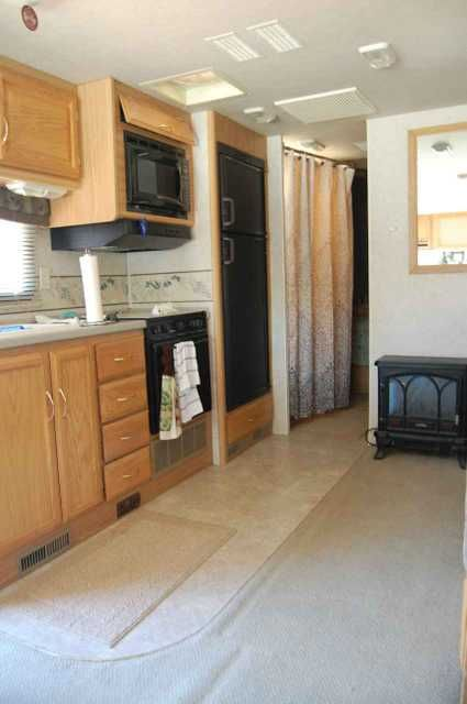 best ideas about golf cart batteries golf cart 2003 used fleetwood bounder 31w class a in california ca recreational vehicle rv