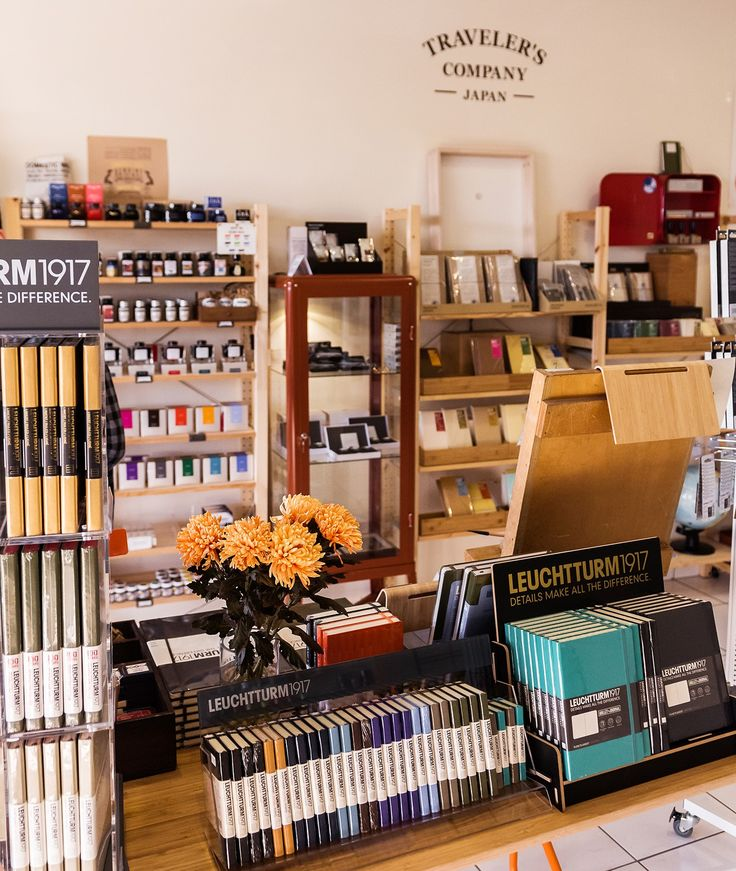 Head in store for a visit at Shop 3, 1355 Gympie Road, Aspley. www.bookbindersonline.com.au