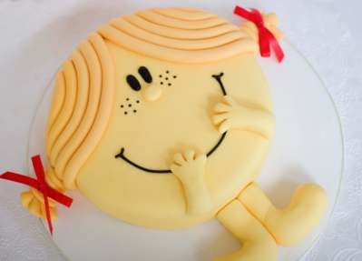 Character Cake|Childrens Birthday Cake|Party Cake|Edinburgh|Glasgow