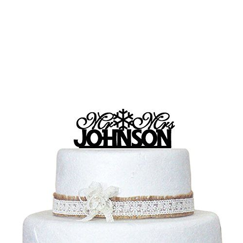 25 Best Inked Tattooed Wedding Cake Toppers Images On Pinterest - Mikasa Wedding Cake Topper