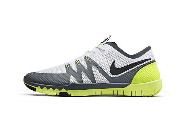 Nike Air Max Thea Femmes Commentaires Avis Ostarine sneakernews à vendre réductions l'offre de jeu 0IG0QfYxBI