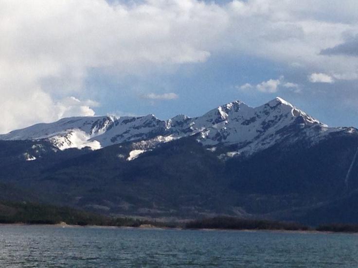 memorial weekend at lake havasu