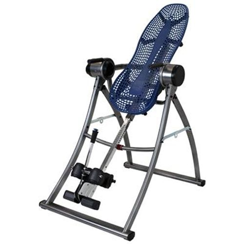 14 best Inversion table images on Pinterest Inversion