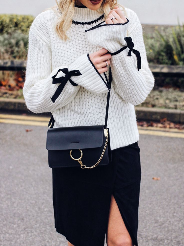 311 best Sweater images on Pinterest | Unique fashion, Indie and ...