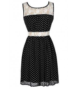 Lily Boutique Lily Boutique Juniors Online Boutique sells Boutique Clothing and Cute Dresses for juniors and Women. Lily Boutique