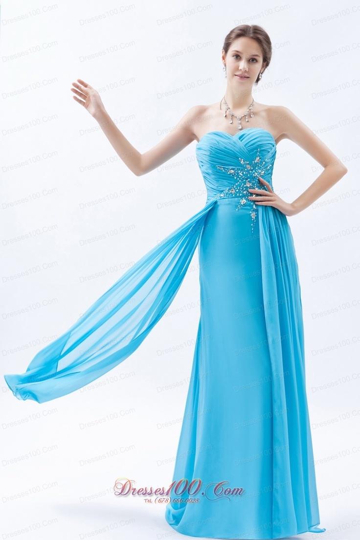 Stephensons prom dresses - Dressed for less
