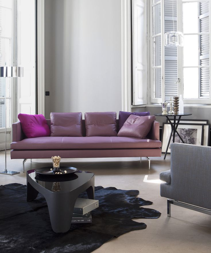 Best 25+ Ligne roset ideas on Pinterest Ligne roset sofa - designer mobel kollektion la chance
