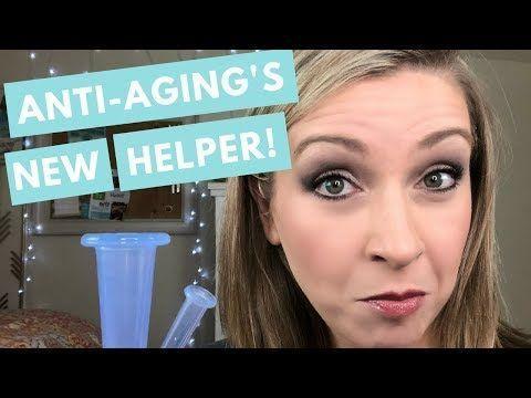 Dumbfounding Unique Ideas: Organic Skin Care Egg Whites anti aging remedies aloe