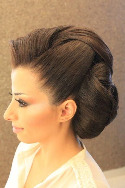 #hairbyadam #updo #nyc #la #oribe #atx #sanantonio #houston #dallas #glam #picoftheday #hairoftheday #styleoftheday #hairstylist #masterhairstylist #oribehair #beautiful #bridal #bride #bridesmaids