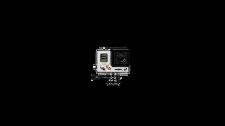 GoPro - SUP Barletta 29-03-2015