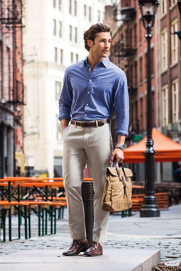 #jeansstore #dockers