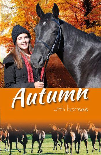 autumn-trudy-nicholson