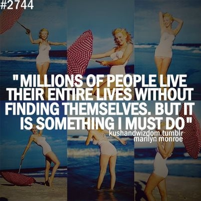 marilyn.: At The Beaches, Beaches Photo, Marilyn Fun, Marilyn Monroe4452Starlet, Quotes Prints Inspiration, Fav Quotes, Photo Shooting, Beaches Pin, Actresses