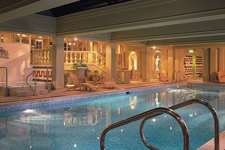 Get Discount Holidays 2017 - 4* Luxury Redworth Hall Spa, Dinner & Late Checkout for 2 for just: £119.00 4* Luxury Redworth Hall Spa, Dinner & Late Checkout for 2 BUY NOW for just £119.00