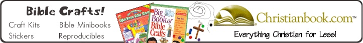Bible ABC's - coloring pages, handwriting worksheets and bible verse cards.