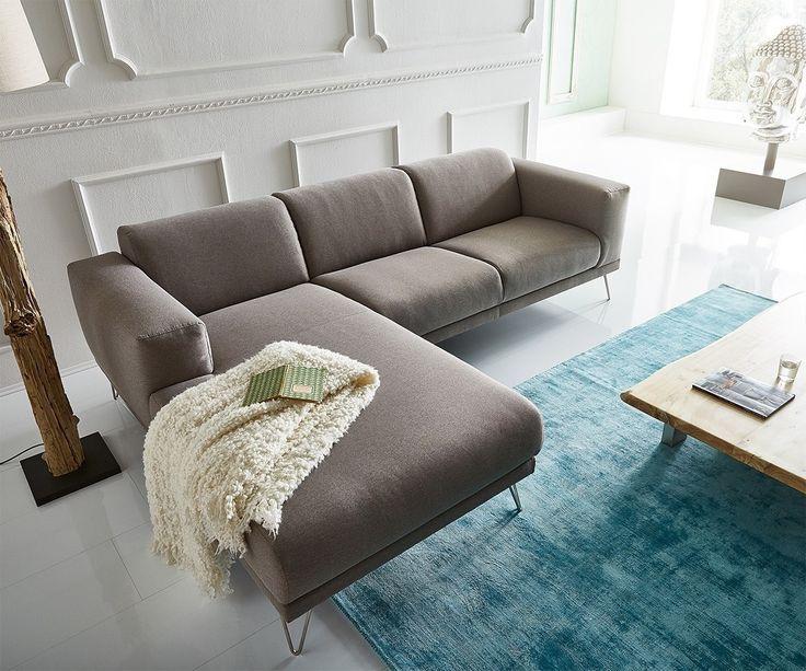die besten 25+ billige sofas ideen auf pinterest, Möbel