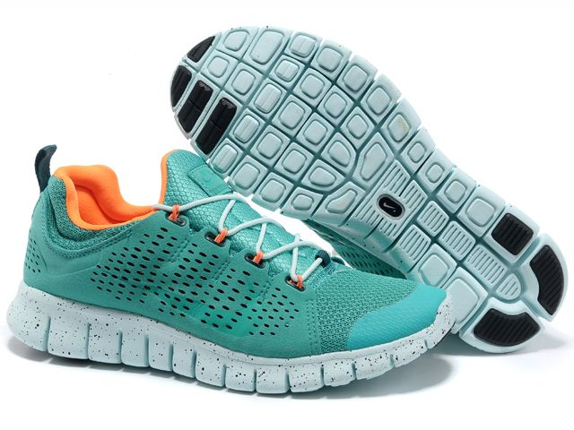 Free-Powerlines #chaussure homme haut de gamme et vraie marque. Nike Free  Run 3Free ...