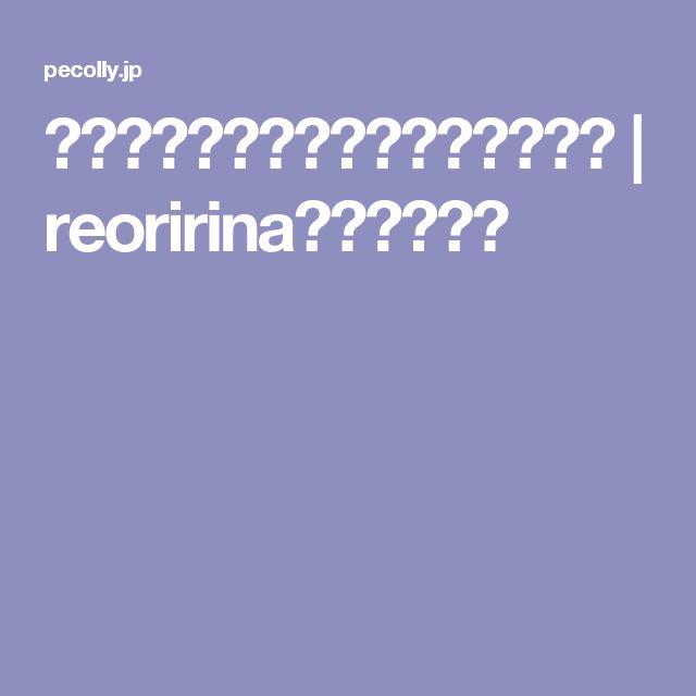 覚えやすい分量で♡簡単ごまだれ♡   reoririnaさんのお料理