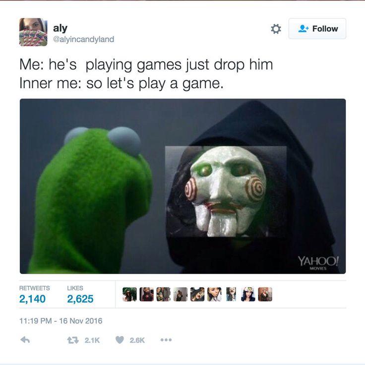 39 Best Muppet Quotes Lol Images On Pinterest: 25+ Best Ideas About Kermit On Pinterest