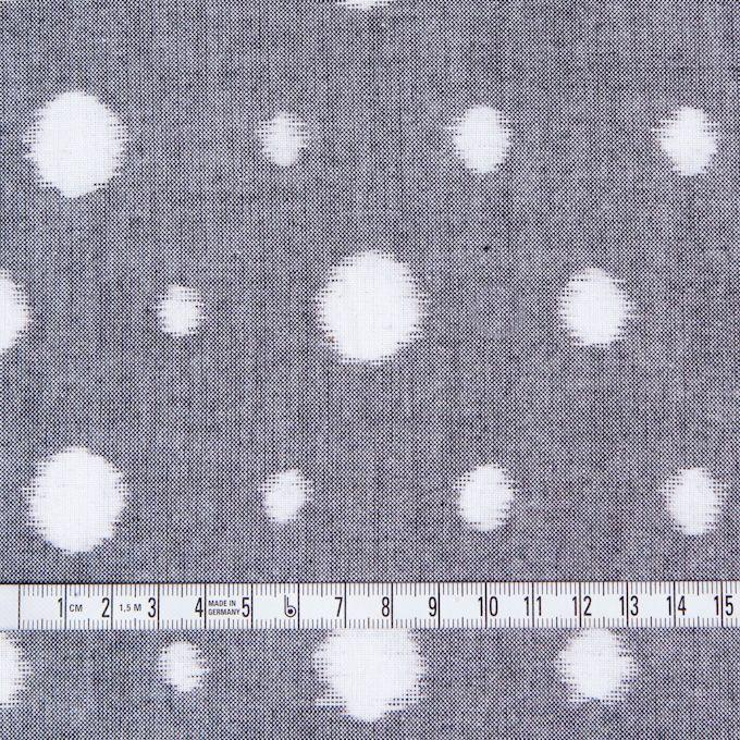 久留米かすり/切り売り クラムボンドット - kurume kasuri textile online store|久留米絣テキスタイル