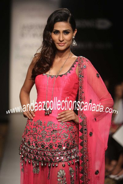 arpita mehta, shop at andaazcollectionscanada
