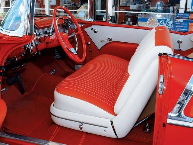 1955 Chevy Bel Air Convertible Chevrolet Bel Air Models Second