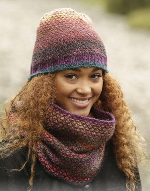 Knit hat and Neck warmer,knit neckwarmer,knitted hat,knitted neckwarmer Made to…