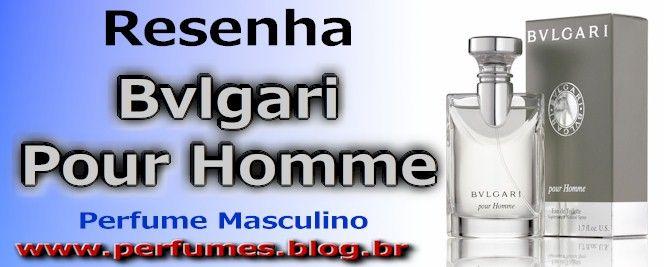 Parfume Original Bvlgari Dr Parfume Store   Toko Online Parfume No 1 Indonesia Bvlgari pour homme  http://perfumes.blog.br/resenha-de-perfumes-bvlgari-bvlgari-pour-homme-masculino-preco http://drparfume.com/store/category/parfum-original/bvlgari/ #parfumoriginal #drparfume #parfumwanita #parfumpria