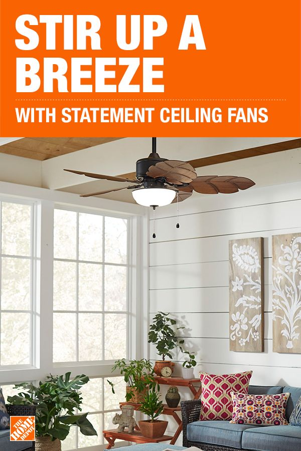 home decorators collection palm cove 267 best lighting amp fans images on 12865