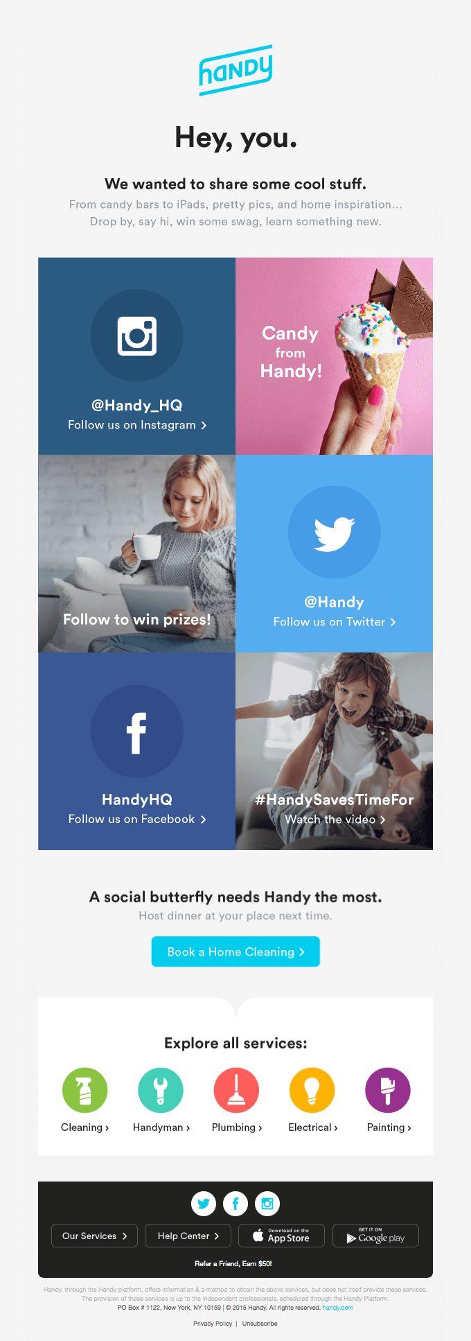 Best 25+ Social advertising ideas only on Pinterest
