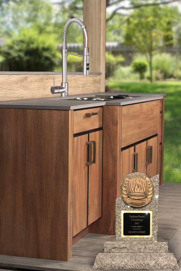 Top 45+ Exceptional Outdoor Kitchen Design Ideas Outdoor Kitchen