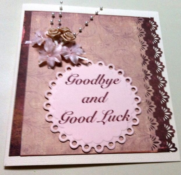 14 best goodbye  congratulations images on pinterest