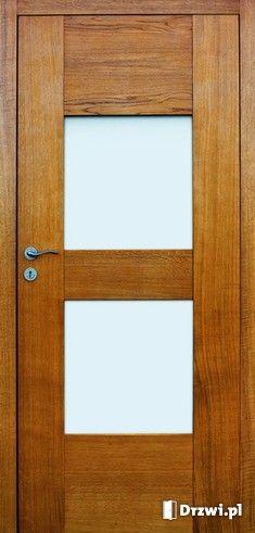 Produkt:  Drzwi GARDE 5 (STOLPAW)