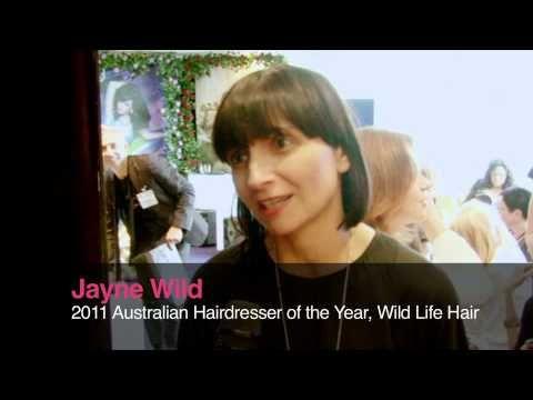 Hair Expo 2011.wmv