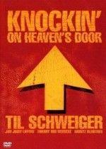 """""""Достучаться до небес""""  """"Knockin' On Heaven's Door"""""""