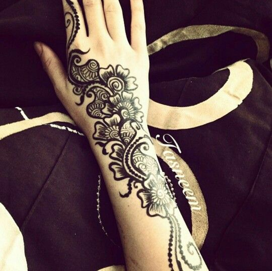 Mehndi Henna Black : Best images about h e n a on pinterest beautiful