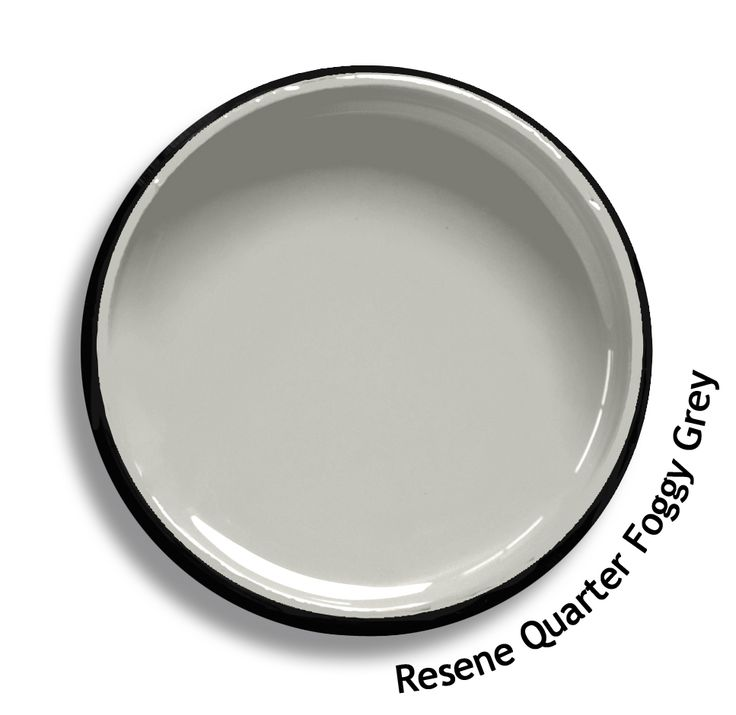 Resene Quarter Foggy Grey is a delicate pearl grey, dry and dusty in mood. From the Resene Whites & Neutrals colour collection. Try a Resene testpot or view a physical sample at your Resene ColorShop or Reseller before making your final colour choice. www.resene.co.nz