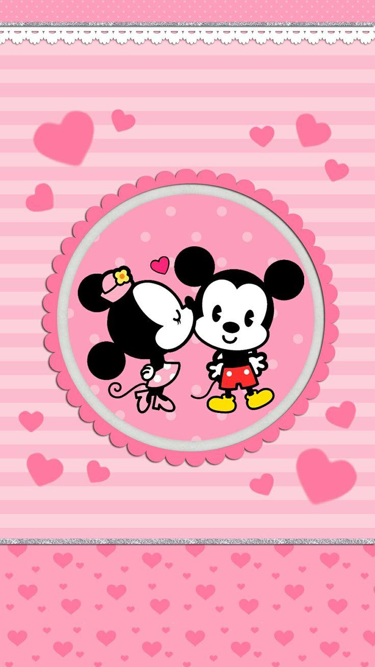 Cool Wallpaper Home Screen Mickey Mouse - 03bc8bd86203d9357e09bb43b2127dc0--disney-wallpaper-wallpaper-iphone  Pic_119198.jpg