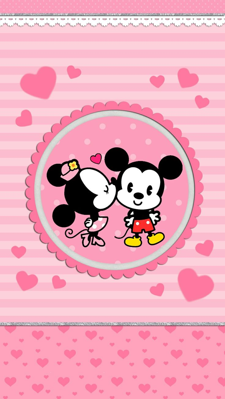 1000 ideas about wallpaper iphone disney on pinterest - Mickey mouse phone wallpaper ...