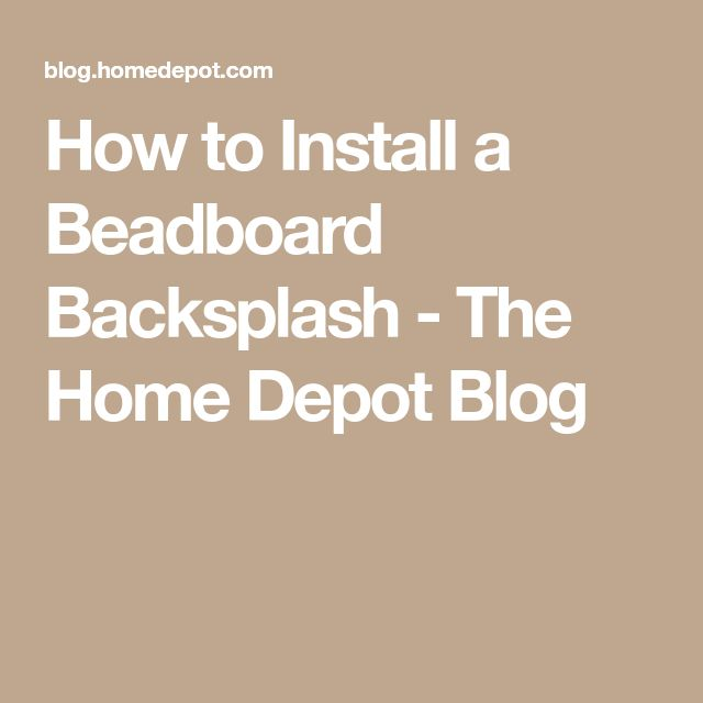 Best 25 Home Depot Kitchen Ideas On Pinterest Home