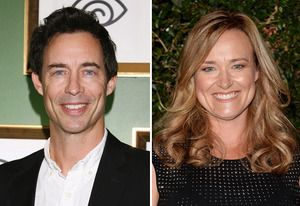 Exclusive: Ed, Eastbound & Down Alums to Appear on #TheGoldbergs