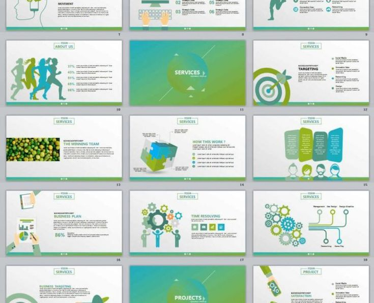 Creative | PowerPoint Templates and Keynote Templates http://matchandbeyond.com/new/index.html http://www.rcf.it/new/index.html http://www.casefix.com/news/index.html http://www.boticadejuana.com/news/index.html http://www.myricambi.com/news/index.html