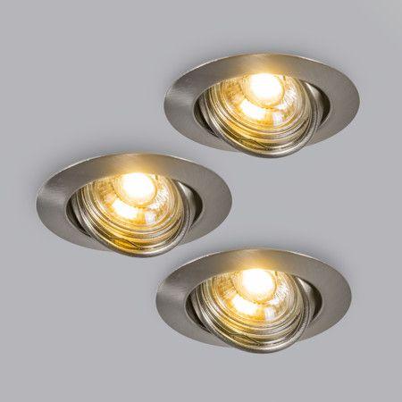 Die besten 25+ Led einbauspots Ideen auf Pinterest Deckenlampe - led lampen f r wohnzimmer