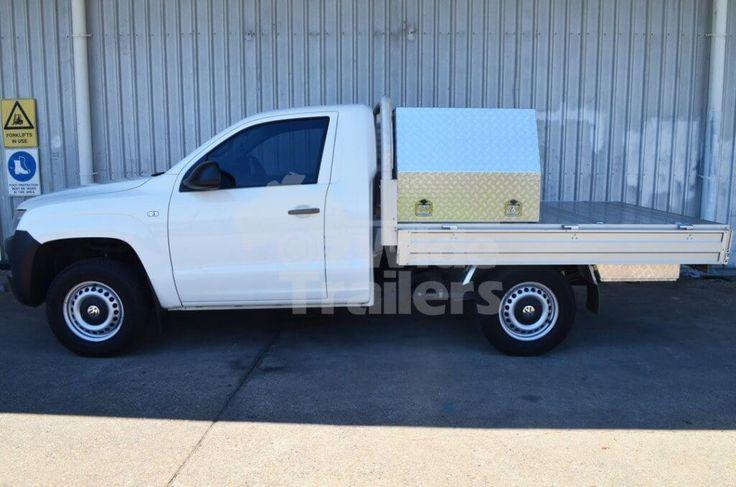 https://flic.kr/p/Tx6K1M | Box Trailers For Sale in Brisbane, Mackay, QLD | Follow Us: www.ozwidetrailers.com.au/  Follow Us: about.me/ozwidetrailers  Follow Us: twitter.com/ozwidetrailers  Follow Us: www.facebook.com/ozwidetrailers  Follow Us: plus.google.com/u/0/108466282411888274484